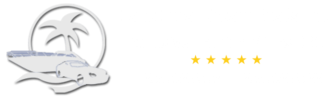 Exclusive-Tropical-Villas DBA